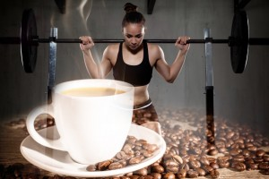 girlswhodocrossfit-coffee-workout