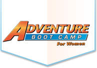 Doylestown Adventure Boot Camp | A Challenging Outdoor Fitness Program For Women